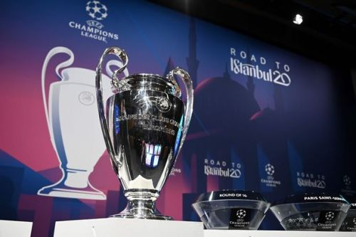 The UEFA Champions League threat to SPFL and Co that is unlikely to be enforced