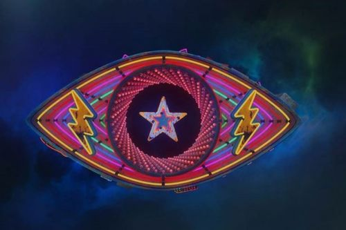 Who is in Celebrity Big Brother 2018? From the soap stars to the superstars, here's who's entering the house