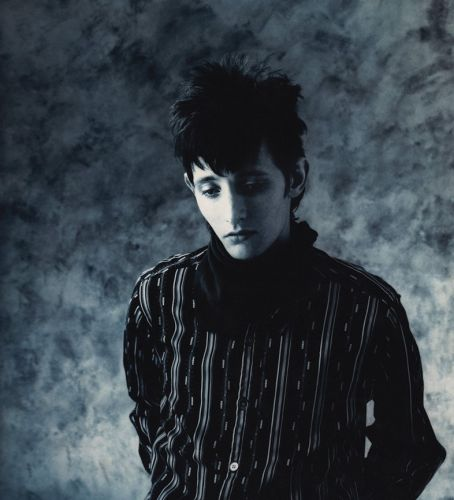 Bobby Gillespie and Others Pay Will Tribute to Rowland S. Howard With Gig