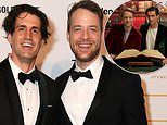 Hamish Blake and Andy Lee's sell their True Story TV format to American broadcaster NBC