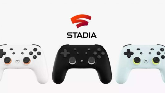 Every game announced for Google Stadia during the latest Connect stream