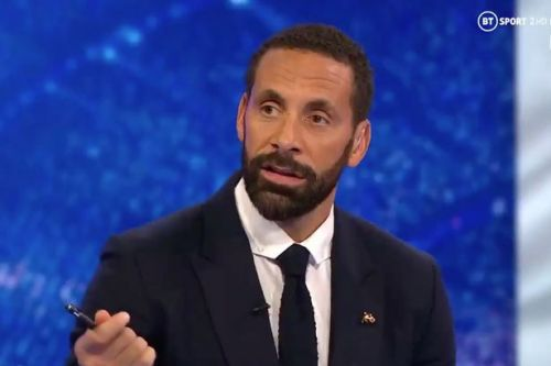Rio Ferdinand details what Thomas Tuchel must make his Chelsea stars understand