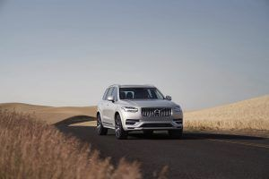 Best family SUVs 2021: 10 to have on your radar this year