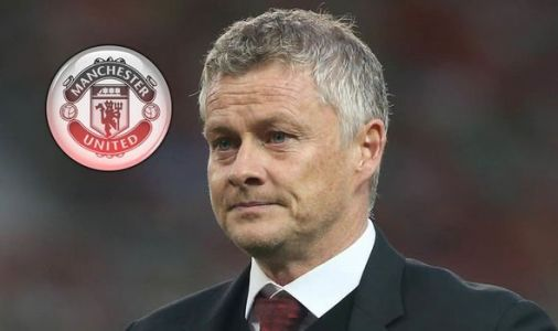 What Man Utd boss Ole Gunnar Solskjaer did to 'surprise' Old Trafford dressing room