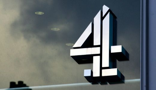 Deaf community 'angry' at 'being kept in the dark' as Channel 4 subtitle fiasco rages on - amid 500 Ofcom complaints