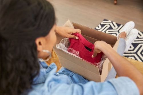 How To Find Out If Your Clothes Are Made Ethically