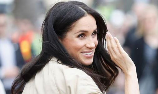 Meghan 'will never return' amid concern Royal Family could be kept from Lilibet and Archie