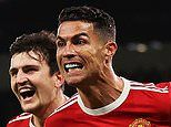 Man United vs Liverpool: Wide players must work back, says Keown