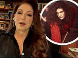 Gloria Estefan turned down Julia Roberts's role in Mystic Pizza film