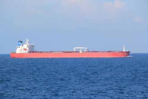 Major incident underway after oil tanker 'seized by hijackers' off Isle of Wight