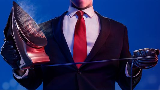Why Hitman 2 is such a great game - Reader's Feature