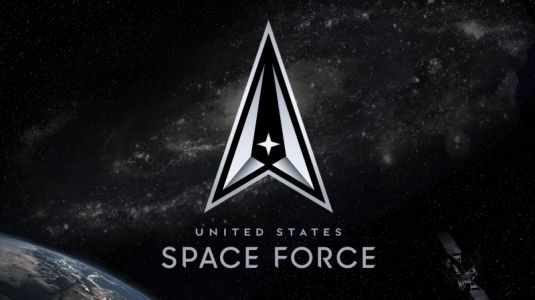 The US Space Force Unveils 'Spacepower,' Its Plan to Conquer Space