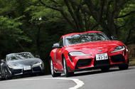 Is time running out for Japan's car industry?