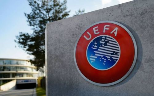 Euro 2020 and Copa America champions to face off in new match next summer