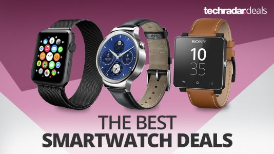 The best cheap smartwatch deals on Amazon Prime Day 2018