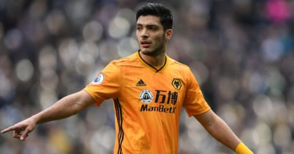 Nuno hits back with stern response to Martino's Jimenez, Man Utd tease