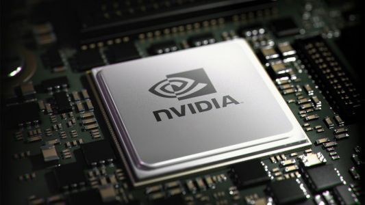 Nvidia RTX 3000 launch details leak - and AMD could be in big trouble