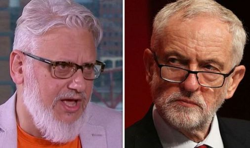 Labour civil war: Corbyn urged to push Momentum founder to resign over plot against Watson