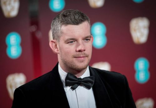 Russell Tovey regrets not having therapy after being stabbed in head as teenager