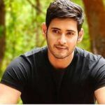 Mahesh Babu to reunite with Trivikram Srinivas after 'Sarileru Neekevvaru'?