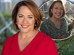 ABC News Breakfast host Lisa Millar admits she paid the ultimate price for her successful TV career
