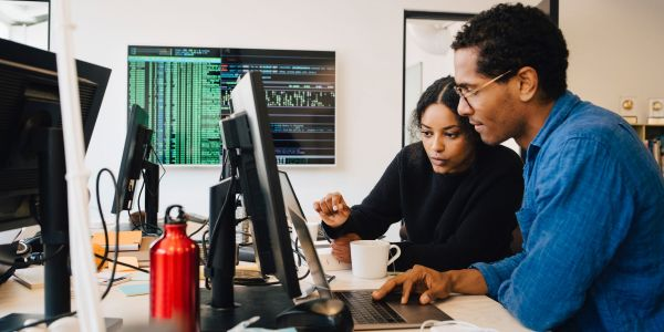 The 17 major IT certifications that you can take to help you land a gig that pays over $100,000