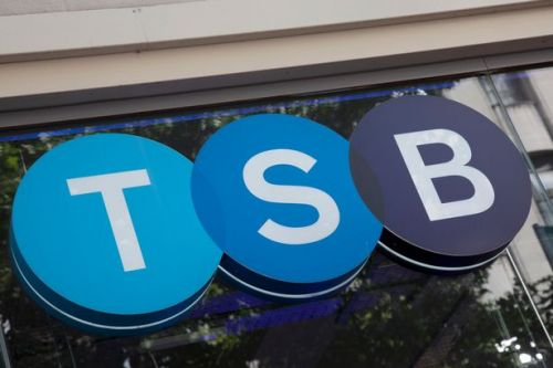 Thousands of Scots left without money after TSB glitch fails to pay wages