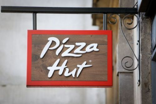 Pizza Hut to close 29 restaurants across the UK - including two in Scotland