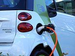 Tonik Energy launches electric car tariff that separates the charging cost