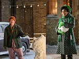 Call the Midwife to RETURN for 2021 Christmas special