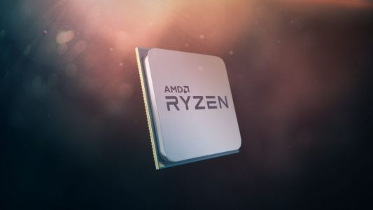 AMD Ryzen 7 4700G could match Ryzen 7 3800X performance while using way less power
