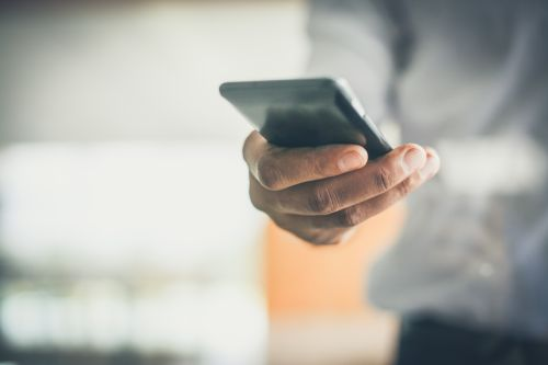 Only 27% of Brits intend to upgrade to a 5G mobile contract