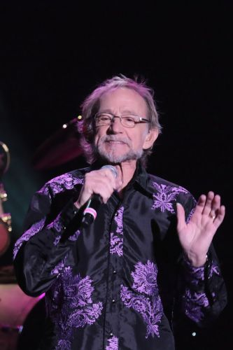 Peter Tork Dead: The Monkees Musician Dies, Aged 77