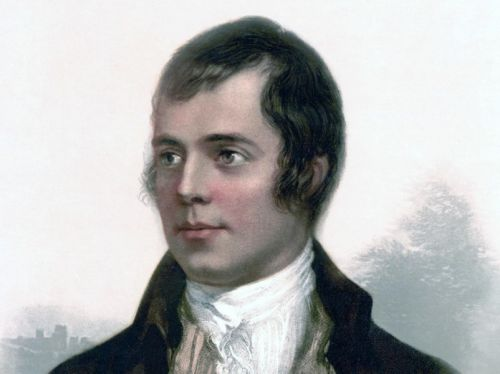 Robert Burns' children: how many children did the Bard have, and does he have any famous descendants?