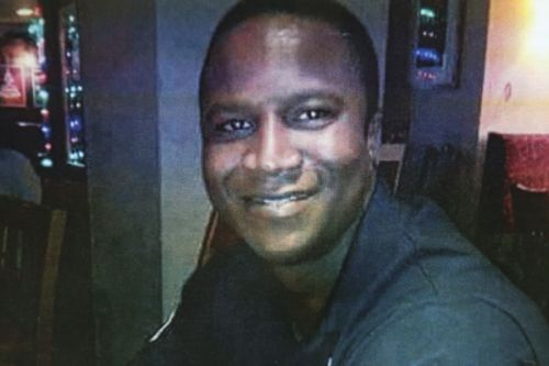 Scots cops and trade union boss court battle over Sheku Bayoh death costs £50k
