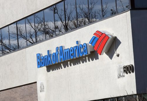 In response to COVID-19, Bank of America is offering deferrals on home loans, auto loans, and credit cards