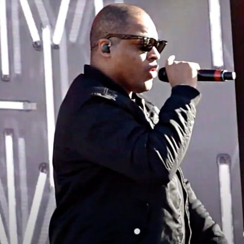 Taio Cruz quit TikTok after having 'suicidal thoughts'