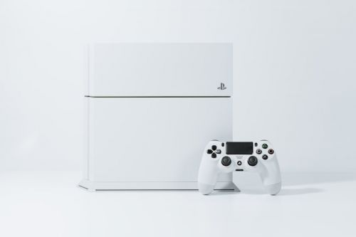 Sony Demonstrates 'PlayStation 5' In New Video