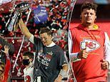 10 things to look out for as the new NFL season starts TONIGHT