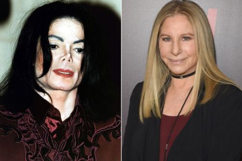 Barbra Streisand backtracks after claiming Michael Jackson accusers were 'thrilled' to be abused