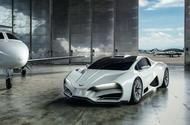 Matt Prior: Are some proposed hypercars just Photoshop fantasy?