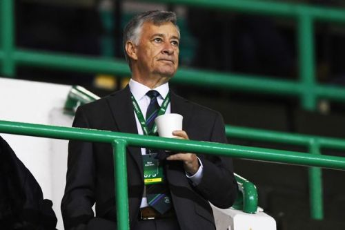 Ron Gordon on Hibs chat with Jack Ross and David Gray over wage deferral