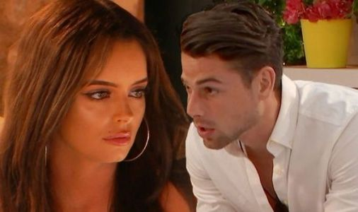 Love Island 2019: 'She makes me cringe' Tom slams Maura just one day after make up
