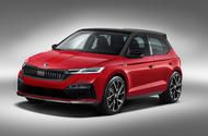 All-new Skoda Fabia due in 2021 with new platform, improved tech