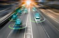 Under the skin: how 5G data networks will revolutionise vehicle tech