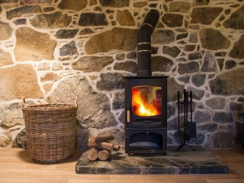 Why Wood Burning Stoves Are Facing A Fuel Ban From 2021