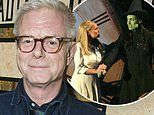 Director Stephen Daldry steps back from the upcoming Wicked adaptation