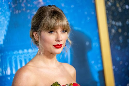 Taylor Swift's massive fanbase sets Disney Plus up for an easy win with its new 'folklore' concert album