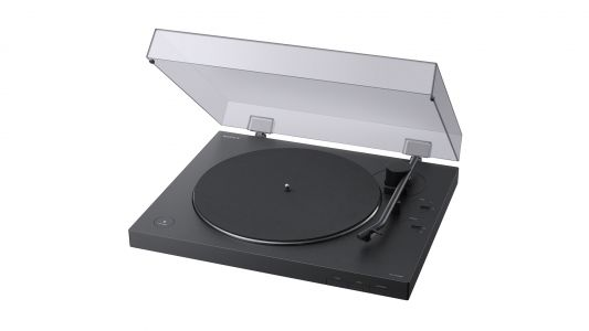 Best record player deals 2020 UK: tempting turntable offers