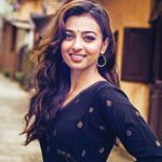 Radhika Apte to make her directorial debut with her first short film